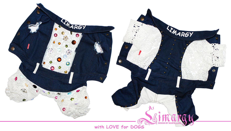 Зимние женские брюки дутые интернет магазин